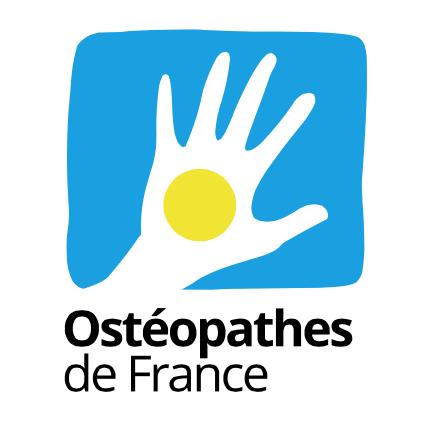 Union Fédérale des Ostéopathes de France (UFOF)