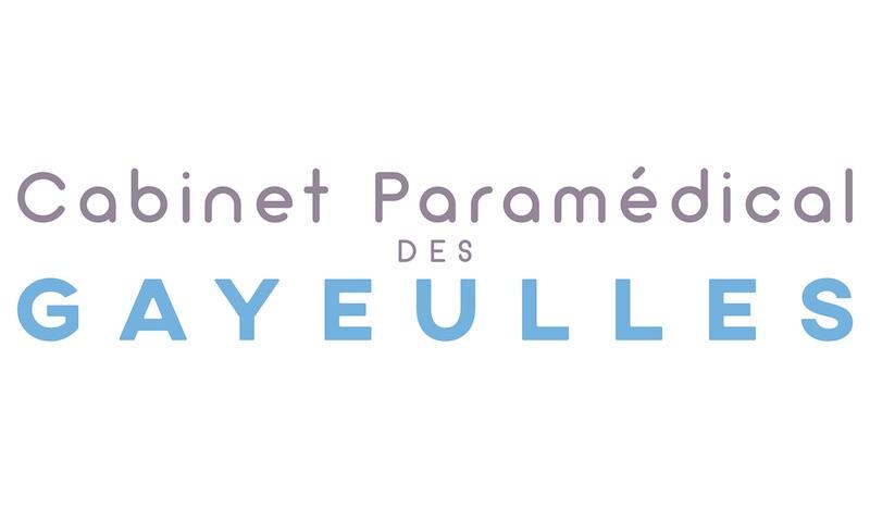 Cabinet Paramédical des Gayeulles